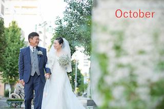挙げてよかった結婚式